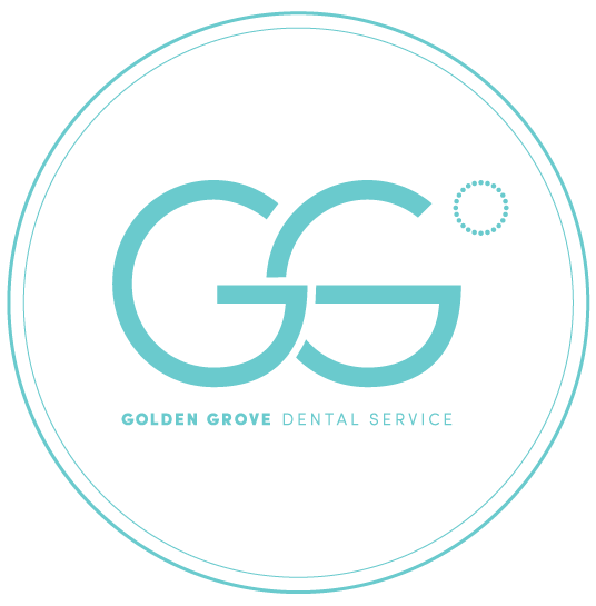 GGDS logo inverted